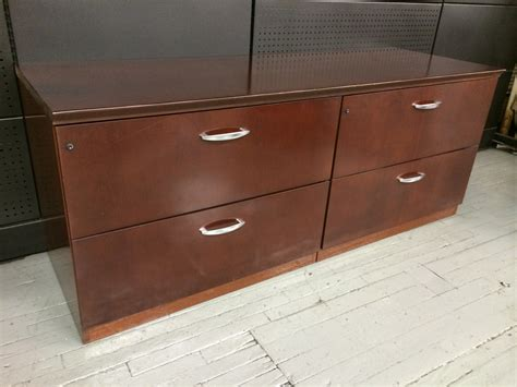 used pre owned new office furniture in ma autos post