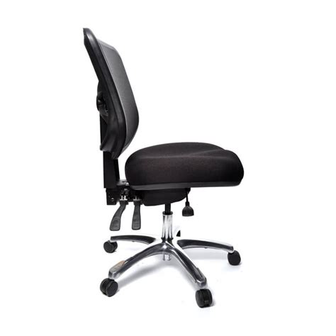 buro metro metro office chairs superior comfort and quality buro