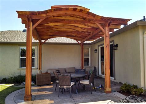pavilion and patio cover american home design in nashville tn backyard pavilion kits custom redwood pavilion for sale