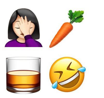 apple emoji 10 2 ttf voici tous les nouveaux emojis que vous pouvez utiliser