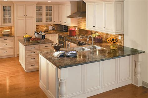Cost Of Kitchen Countertops The Average Prices Of Kitchen Countertops Modern Kitchens