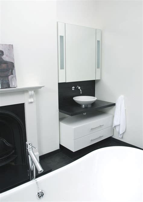 Made To Measure Bathroom Furniture Made To Measure Bathroom Furniture Bespoke Furniture Made To Measure Bathroom Furniture