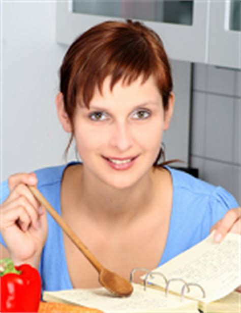 ganztagspflege zu hause haushaltshilfe aus osteuropa rum 228 nien ungarn polen