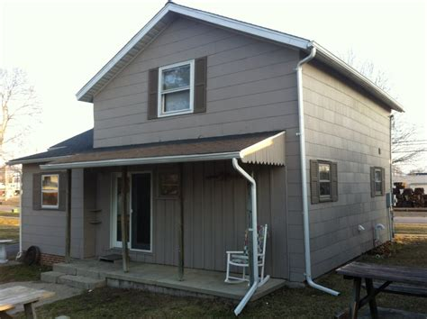 28 exterior siding home depot cellwood home depot 174