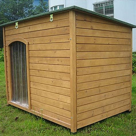 large outdoor dog house dog house for large dog house plan 2017