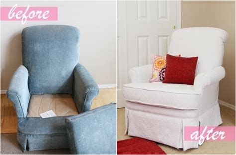 diy upholstered couch top 10 refreshing diy re upholstered furniture top inspired