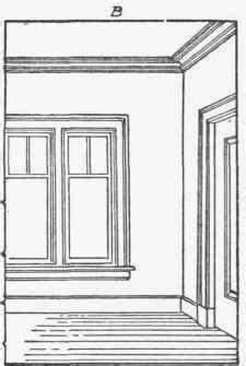 proportion part 8