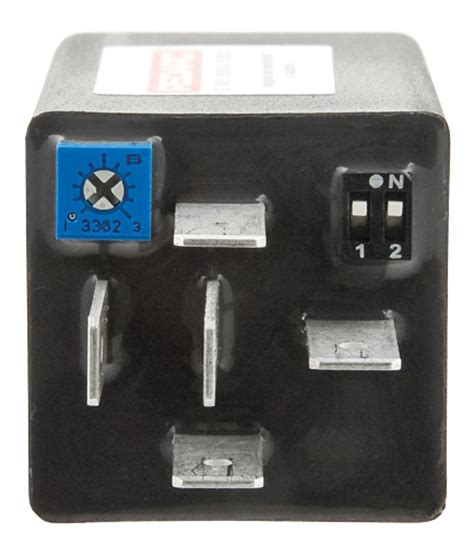 Solenoid Timer 12 timer relays solenoids switches electrical