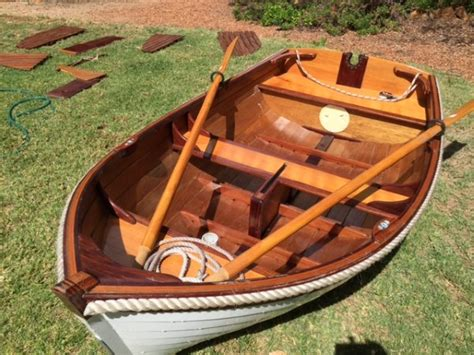 sailing boats for sale australia wooden boats for sale qld