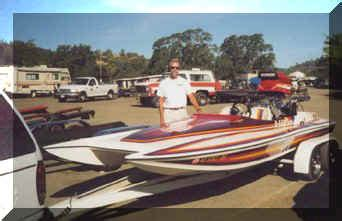 jet boat racing keith zaxis keith zellmer drag boat racing jet boat racing