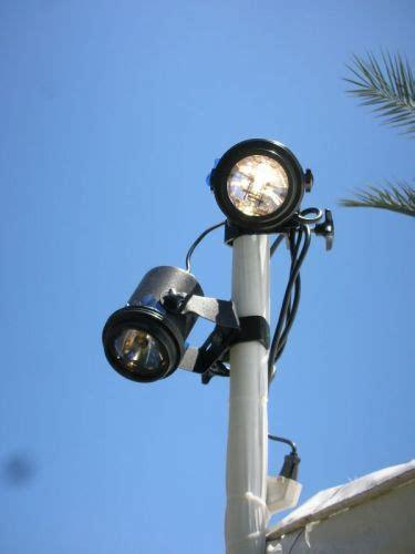 lighting rental orange county event lighting rentals in los angeles orange county