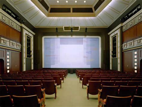 eiserner vorhang theater ak wien kultur helmut johanna kandl backstage