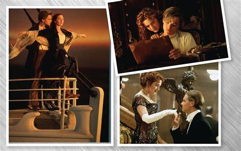 film titanic dibuat pada tahun leonardo dicaprio berulang tahun ke 42 simak kilas balik