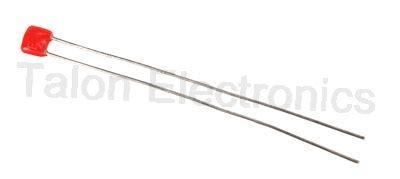 ceramic capacitor code x7r 3300pf 50v x7r ceramic capacitor
