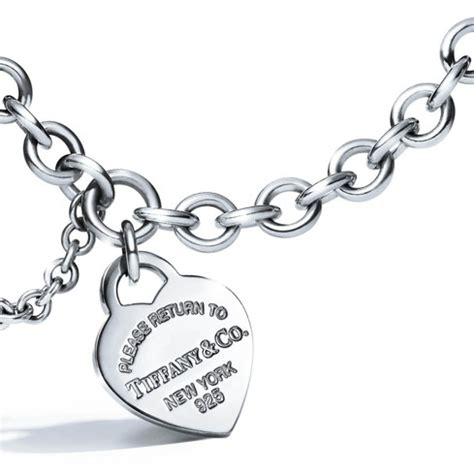 shop tiffany jewelry online | tiffany & co.