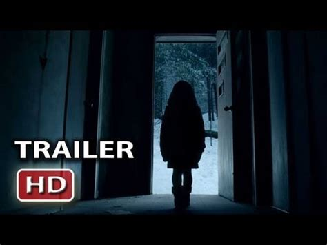Mamma Review And Trailer by 2013 Trailer 2
