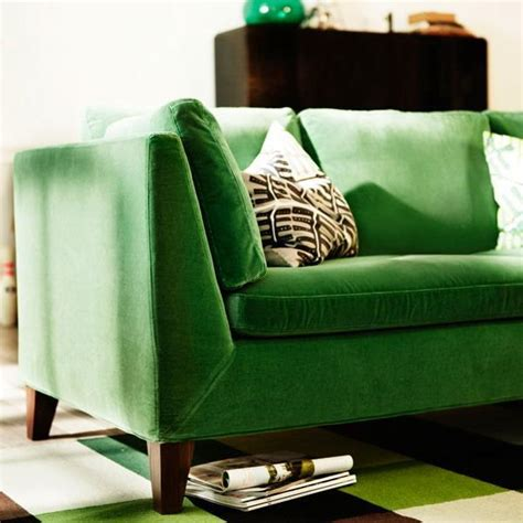 modern furniture colors 22 modern ideas adding emerald green color to your interior design and decor