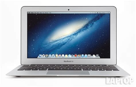 Notebook Apple Macbook Air Md711za A apple macbook air 11 inch 2014 reviews laptop mag