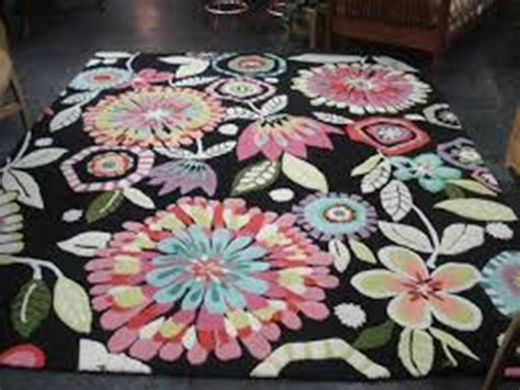 lowes area rugs 9x12 lowes rugs 9 x 12 for house decor room area rugs