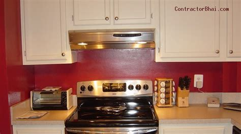 how much space between stove and cabinet how much distance is enough between cooktop and kitchen
