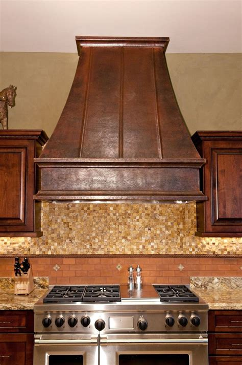 kitchen stove hoods design decorative stove hoods about kitchens on pinterest range