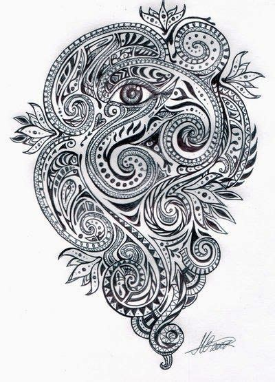 traditional henna tattoo designs and meanings henna designs and meanings creative henna designs