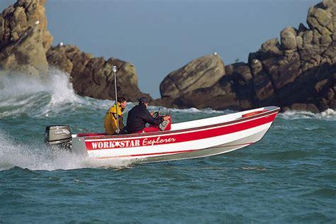 boat slang motor boat slang impremedia net