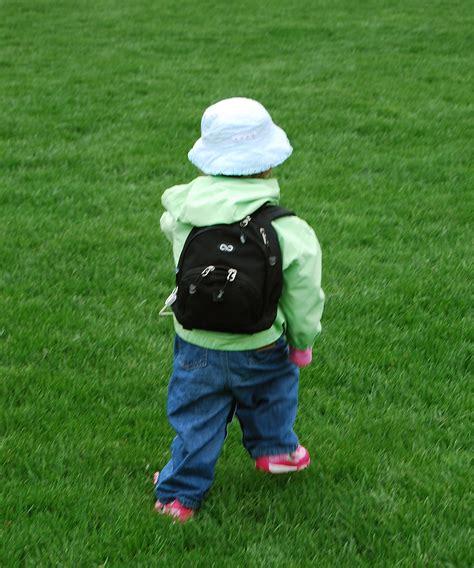 Enteralite Infinity Backpack Mini Backpack For Feeding Psychmamma