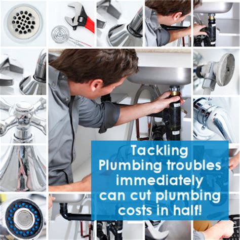 Save On Plumbing by Tips To Save Money On Plumbing Dot