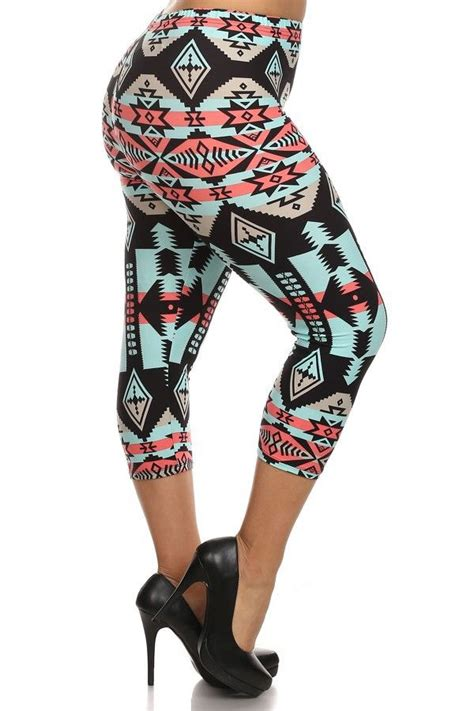 Legging Army 17 best images about affiliate of legging army on