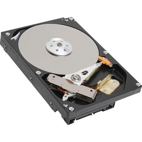 Hardisk Toshiba 3 5 Inch 1 Tb 7200 Rpm toshiba 2tb desktop 3 5 drive ph3200u 1i72 b h