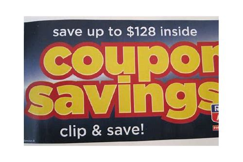 printable coupons for garden ridge store