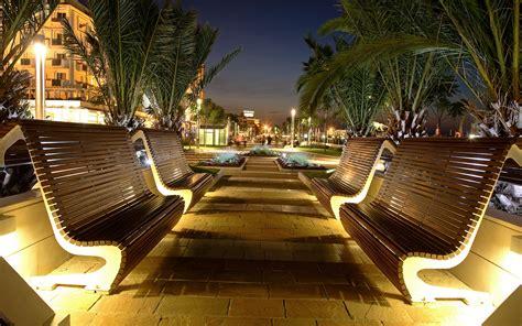 design house barcelona lighting lighting and urban furniture city design