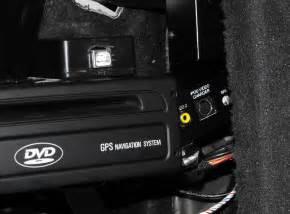 bmw x3 carpc installation newbie x3 mp3car