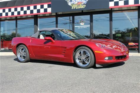 chevy plymouth ma corvette mike new used corvettes for sale plymouth