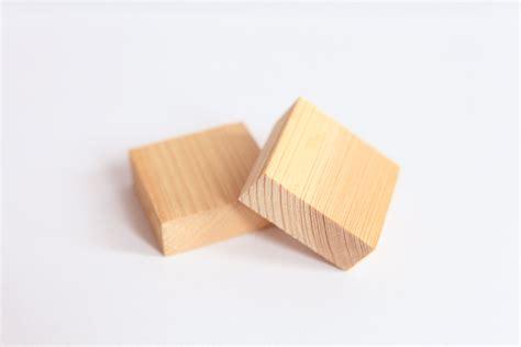 wood blocks wood block 3 rubber st wood block wood block