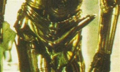 anthony daniels error card what s so big about c3po worldsgreatestcritic