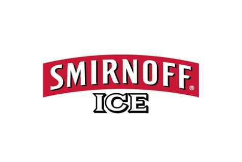 Smirnoff Ice Sweepstakes - smirnoff ice logo png www pixshark com images galleries with a bite
