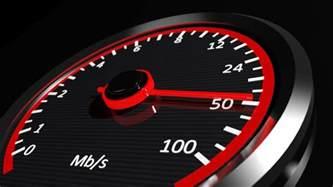 La Speed 5 Reasons Why Your Speeds May Be Guru8