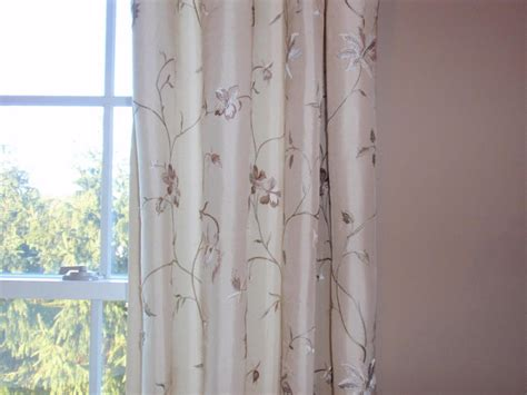 find curtains and drapes satin curtains and drapes doherty house luxury stylish
