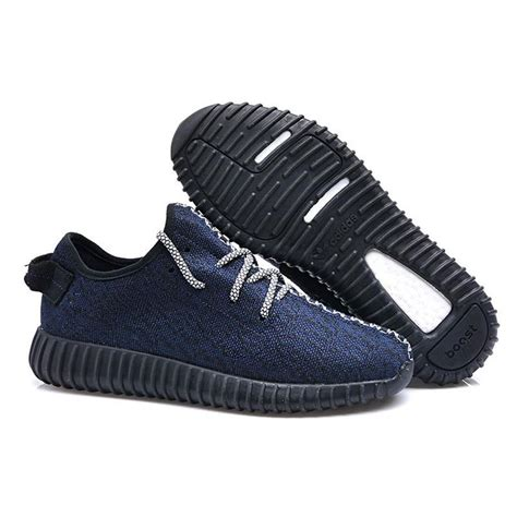 mens adidas sneakers 11 best s adidas shoes images on flats