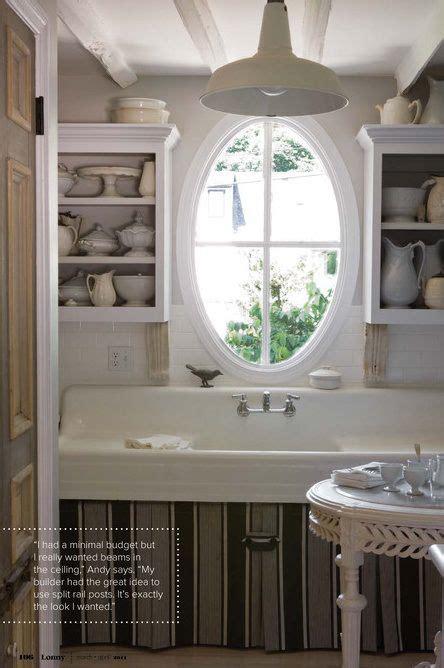 Unter Waschbecken Lagerung by Die Besten 25 Garage Sink Ideen Auf Unter