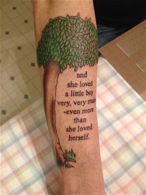 tattoo love my son i finally got my tattoo for my son babycenter
