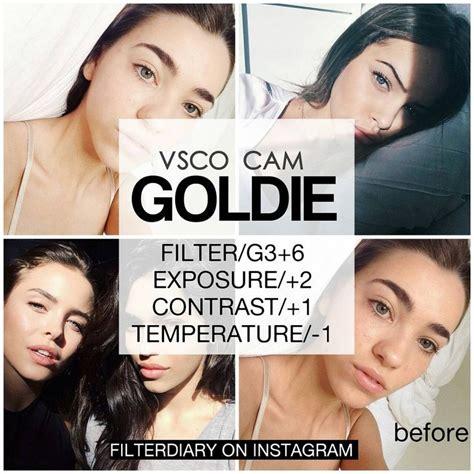 filtros vsco cam tutorial 192 best filtros vsco cam images on pinterest vsco cam