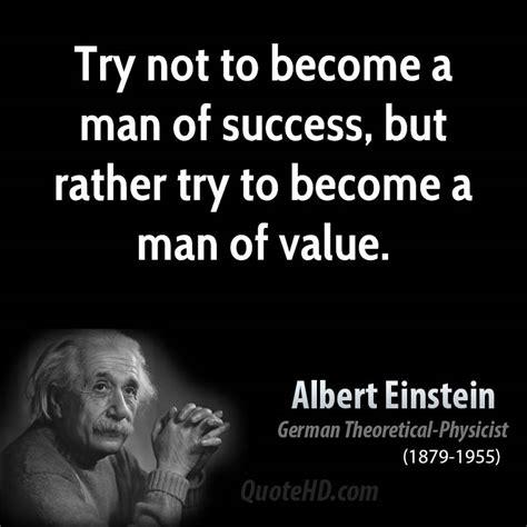 Quotes On Being A Vegetarian Albert Einstein