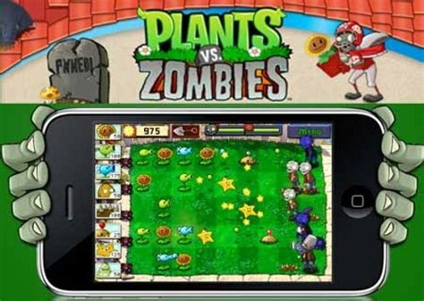 download game pvz2 mod apk data plants vs zombies unlimited coins apk android download