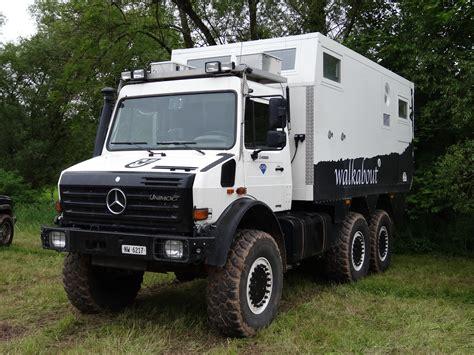 Luxury By Design Fifth Wheel - unimog military wiki fandom powered by wikia