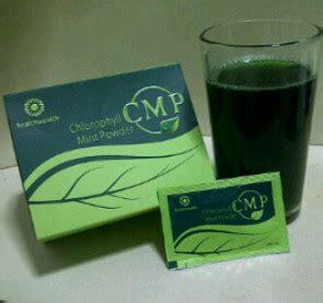 Wmp Hwi Minuman Serbuk Sehat Pelangsing Alami produk hwi cmp diet sehat berat badan langsing alami