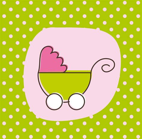 Baby Shower Wallpaper by Wallpaper Baby Shower Clipart Best