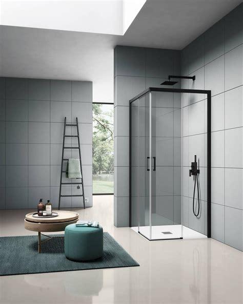 samo cabine doccia prezzi cabine doccia samo tre proposte per tre fasce di prezzo